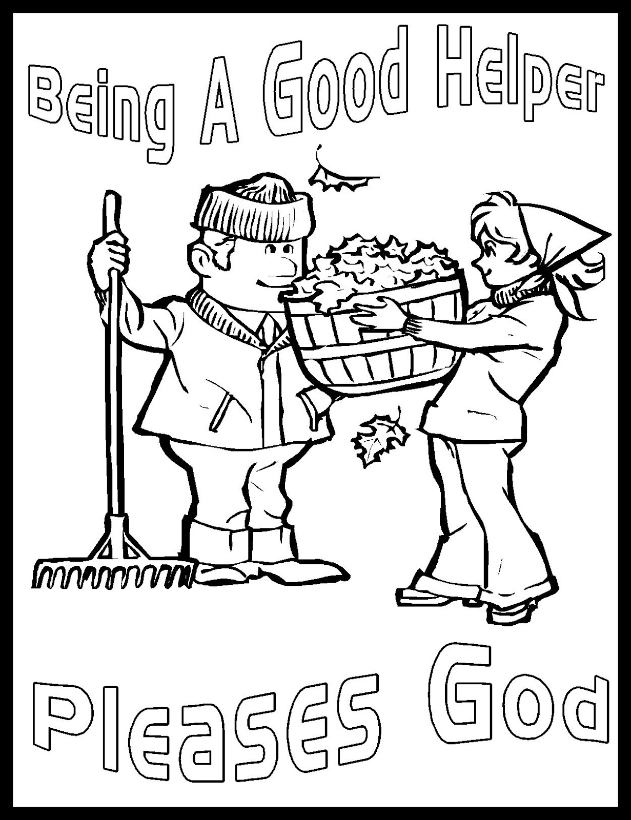 I need coloring pages ~ Bbc Children In Need Colouring Pages