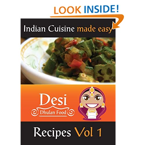 Easy indian food recipes for beginners for Easy cooking for beginners