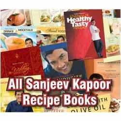 Indian Food Recipes In Hindi By Sanjeev Kapoor Pdf