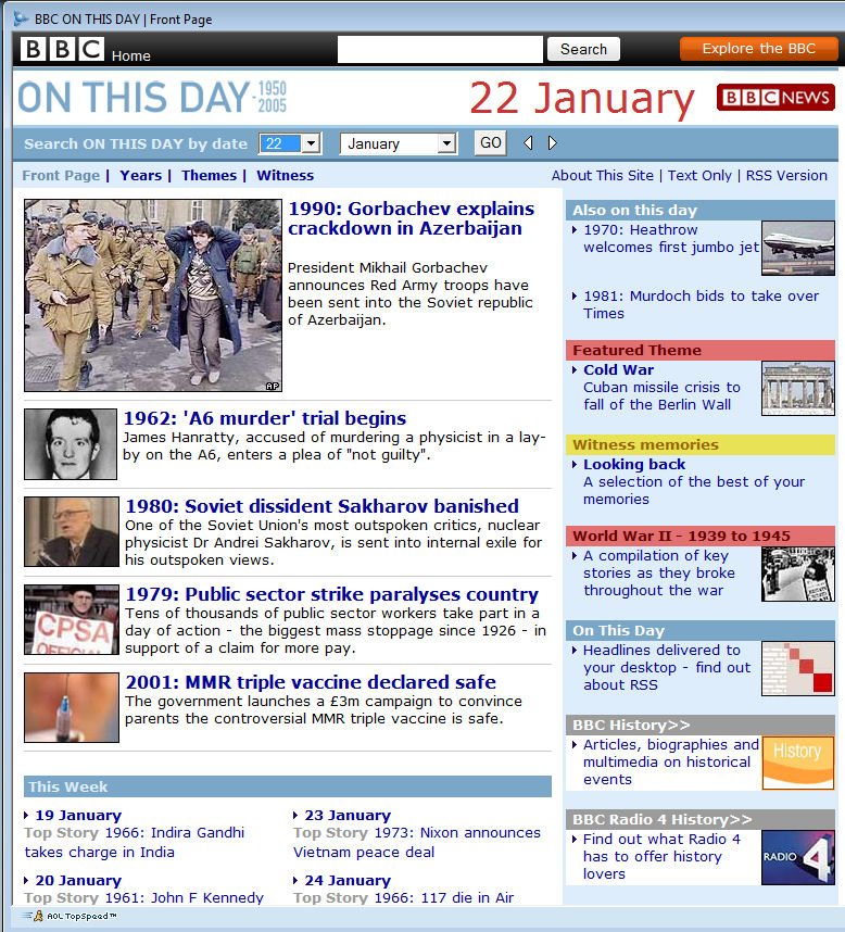 Newspaper Template Word 2010 Militaryalicious