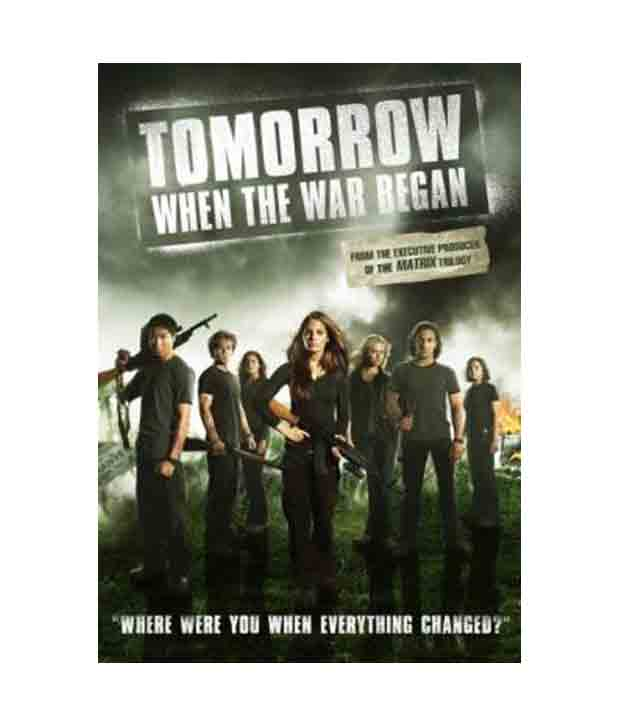 in the novel tomorrow when the Study guide for the novel tomorrow when the war began.